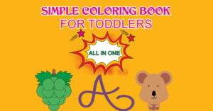 simple-coloring-book-for-toddlers